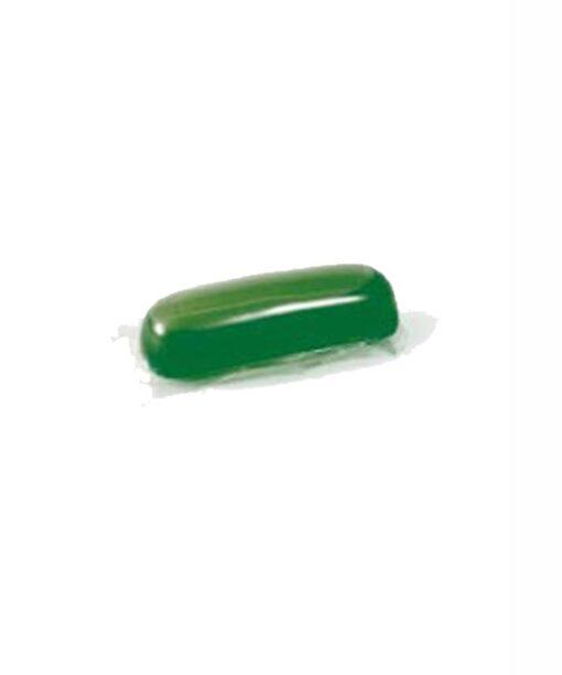 capsulas detergente alcalino xop plus