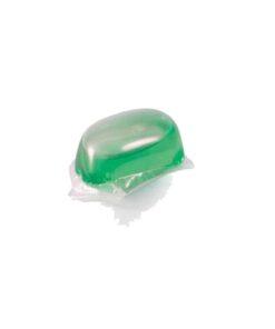 capsulas limpiador suelos ecoxop