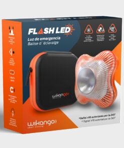 Baliza-v16-flashled-luz-emergencia